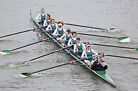 Crew: 307   Exeter University Boat Club D   Novice Academic<br /> <br /> Women's Eights Head of the River (WEHoRR) 2018<br /> <br /> To purchase this photo, or to see pricing information for Prints and Downloads, click the blue 'Add to Cart' button at the top-right of the page.