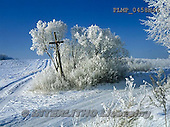 Marek, CHRISTMAS LANDSCAPES, WEIHNACHTEN WINTERLANDSCHAFTEN, NAVIDAD PAISAJES DE INVIERNO, photos+++++,PLMP0458N46,#xl#