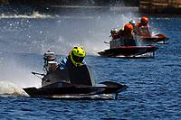 96-Z, 11-Z       (Outboard Hydroplanes)