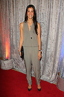 Lisa Ling<br /> at the 25th Courage In Journalism Awards, Beverly Hilton, Beverly Hills, CA 10-28-14<br /> David Edwards/DailyCeleb.com 818-249-4998