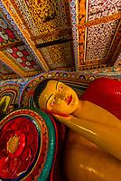 Sri Lanka-Anuradhapura
