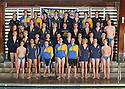 2017-2018 BIHS Boys Swim