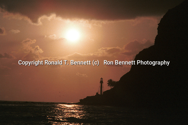California Fine Art Photography by Ron Bennett