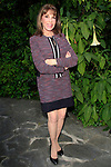 LOS ANGELES - APR 9: Kate Linder at The Actors Fund's Edwin Forrest Day Party and to commemorate Shakespeare's 453rd birthday at a private residence on April 9, 2017 in Los Angeles, California