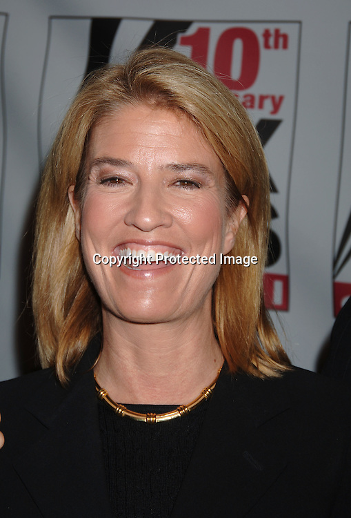 Greta Van Susteren ..at The Fox News Channel's 10th Anniversary Party hosted ..by Roger Ailes and Rupert Murdoch on October 4, 2006..at 48th and 6th Avenue in New York City. ..Robin Platzer, Twin Images