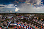 FIA WEC  6 Hours of Circuit of the Americas, Round 4  2014