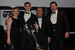 Jack Butel - Speedworks Motorsport - LMP3 Cup Championship Awards And Dinner Brands Hatch 2018
