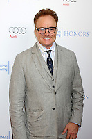 Bradley Whitford at the 8th Annual Television Academy Honors, Montage Hotel, Beverly Hills, CA 05-27-15<br /> <br /> David Edwards/Newsflash Pictures 818-249-4998
