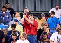 Texas high school football.<br /> Photo by Matt Nager