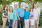1607_Malvin Family