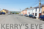 The Main Street in Glin