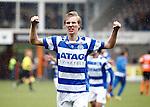 FC_Volendam_De_Graafschap_20150531
