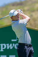 Matthew Fitzpatrick (ENG) during the 2nd round at the Nedbank Golf Challenge hosted by Gary Player,  Gary Player country Club, Sun City, Rustenburg, South Africa. 15/11/2019 <br /> Picture: Golffile | Tyrone Winfield<br /> <br /> <br /> All photo usage must carry mandatory copyright credit (© Golffile | Tyrone Winfield)