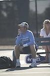 SanDiego 0809 TennisM vs Portland