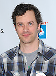 Tom Everett Scott<br />  attends The Milk + Bookies Story Time Celebration held at The Skirball Center in Los Angeles, California on April 27,2014                                                                               &copy; 2014 Hollywood Press Agency