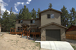 41055 MILL CREEK