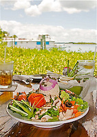 C- Fishery Restaurant, Placida FL 5 12