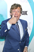 Nigel Lythgoe at the Fox 2012 Programming Presentation Post-Show Party at Wollman Rink in Central Park on May 14, 2012 in New York City. /NortePhoto.com