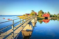Gävleborgs kust
