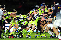 Harlequins v Sale Sharks : 03.02.17