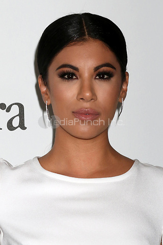 BEVERLY HILLS, CA - JUNE 13: Chrissie Fit at the Women In Film 2017 Crystal + Lucy Awards at The Beverly Hilton Hotel in Beverly Hills, California on June 13, 2017. Credit: David Edwards/MediaPunch