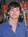 Matt Prokop at The Warner Bros. Pictures L.A. Premiere of Clash of The Titans held at The Grauman's Chinese Theatre in Hollywood, California on March 31,2010                                                                   Copyright 2010  DVS / RockinExposures