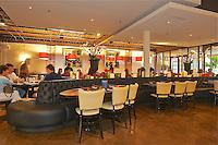 EUS- Cocina 214 Restaurant, Winter Park FL 12 13