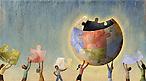 globe_postcard.jpg