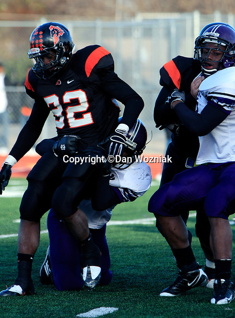maxpreps ready images-