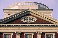Amérique/Amérique du Nord/USA/Etats-Unis/Vallée du Delaware/Pennsylvanie/Philadelphie : Pennsylvania hospital