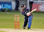 05/07/2013 - Kent Spitfires v Essex Eagles - Friends Life T20 - Canterbury - Kent