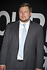 """actor Michael Chernus attends the World Premiere of """"The Bourne Legacy"""" on July 30, 2012 at The Ziegfeld Theatre in New York City. The movie stars Jeremy Renner, Rachel Weisz, Edward Norton, Stacy Keach, Dennis Boutsikaris and Oscar Isaac."""