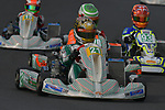 Motorsport UK Kartmasters British Kart Grand Prix