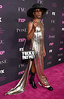 """LOS ANGELES - JUNE 1: Cast member Billy Porter attends the FYC Event for Fox 21 TV Studios & FX Networks """"Pose"""" at The Hollywood Athletic Club on June 1, 2019 in Los Angeles, California. (Photo by Stewart Cook/FX/PictureGroup)"""
