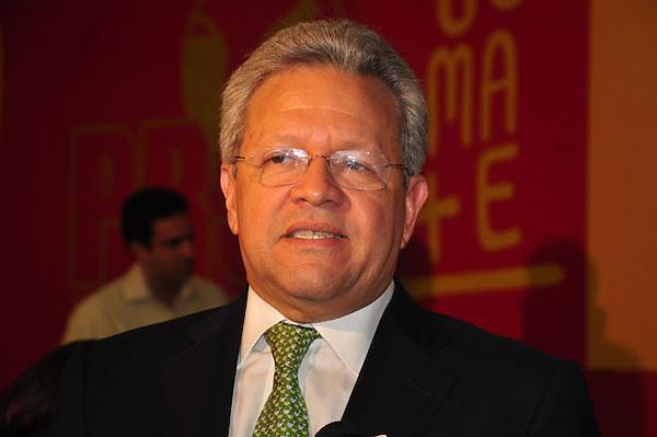 Humberto Salazar, Medico, exdirector de Copresida, Dirigente del Partido Reformista Social Cristiano.Ciudad: Santo Domingo.Fotos:  Carmen Suárez/acento.com.do.Fecha: 14/06/2011.