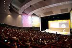 141118_Auditorium