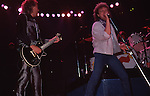 FOREIGNER,MICK JONES, LOU GRAMM, Dennis Elliot