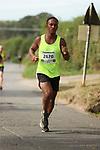 2018-09-16 Run Reigate 68 HM