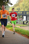 2014-10-12 Cambridge 10k 21 SD