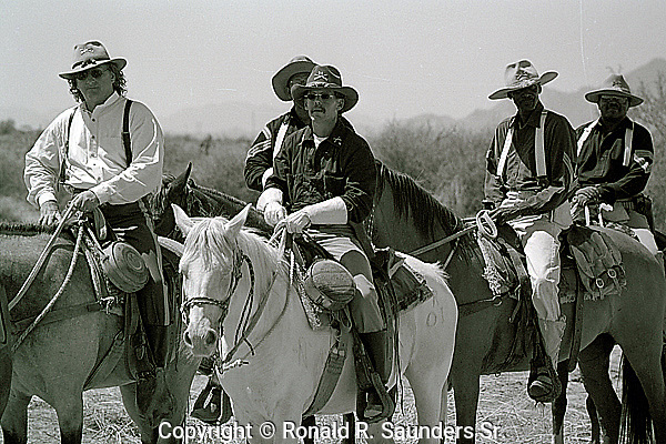 [PHOTO AVAILABLE for PRINT ONLY]<br />