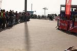 2014-03-30 Bournemouth 60 AB rem2