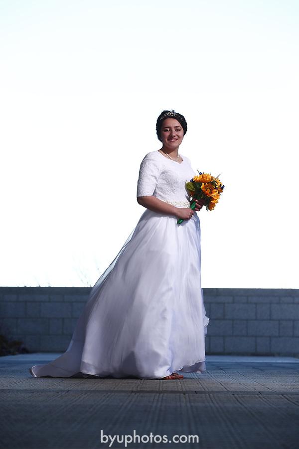 JSW 1711 Anderson Wedding 679<br /> <br /> JSW 1711 Anderson Wedding<br /> <br /> Derek and Becky Anderson - Draper Temple<br /> <br /> December 28, 2017<br /> <br /> Jaren Wilkey/BYU<br /> <br /> &copy; BYU PHOTO 2017<br /> All Rights Reserved<br /> photo@byu.edu  (801)422-7322