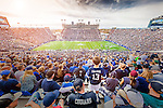 _YU17002<br /> <br /> 16FTB vs SUU<br /> <br /> BYU- 37 <br /> SUU- 7<br /> <br /> November 12, 2016<br /> <br /> Photography by: Nathaniel Ray Edwards/BYU Photo<br /> <br /> &copy; BYU PHOTO 2016<br /> All Rights Reserved<br /> photo@byu.edu  (801)422-7322<br /> <br /> 7002