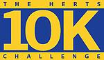 2015-10-11 Herts10k