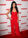 Kourtney Kardashian  at REDBOOK's first-ever family issue celebration featuring the Kardashians held at The Sunset Tower Hotel in West Hollywood, California on April 11,2011                                                                               © 2010 Hollywood Press Agency