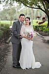 Emily (Bryant) & Chris Jameson