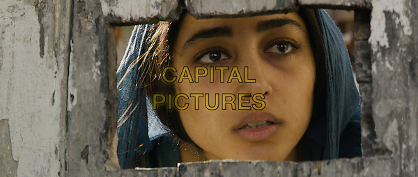 Golshifteh Farahani <br /> in The Patience Stone (2012) <br /> *Filmstill - Editorial Use Only*<br /> CAP/FB<br /> Image supplied by Capital Pictures