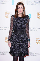 bafta nominations 2018