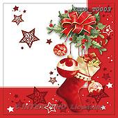 Simonetta, CHRISTMAS SANTA, SNOWMAN, paintings+++++,ITDPT0003,#X#