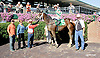 Divine View winning at Delaware Park on 9/27/14<br /> Happy Birthday Jimmy Havens